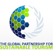 201_Global_Partnership_for_Sustainable_Tourism